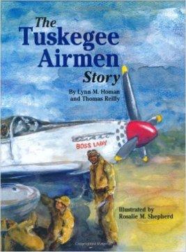 tuskegee-airmen