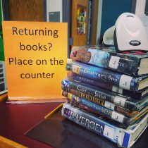 returning-books
